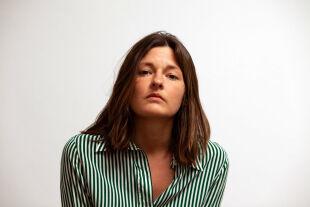 Laura Freudenthaler - © Foto: Marianne Andrea Borowiec