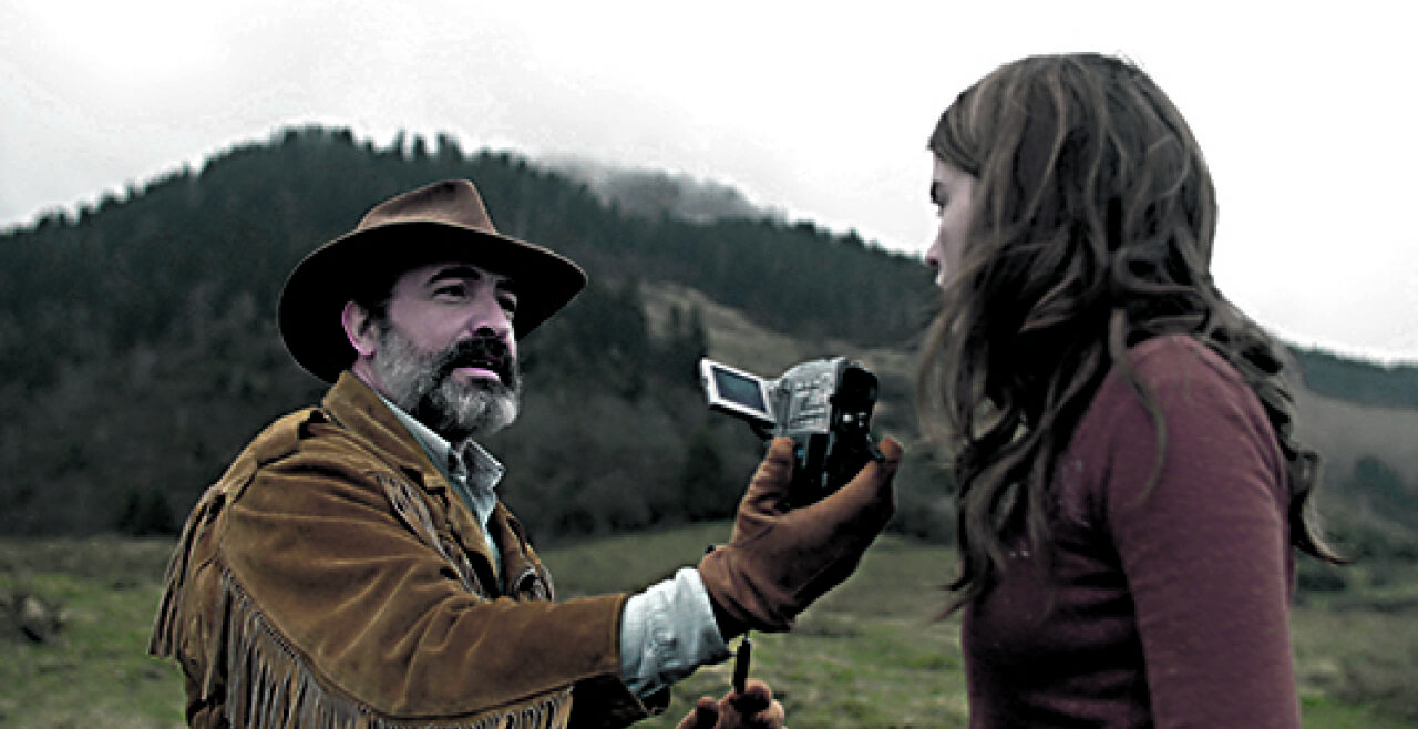 monsieur killerstyle - © Filmladen