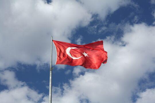 Türkei - © Foto: Pixabay
