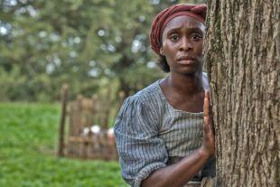Harriet – Der Weg in die Freiheit - © Foto: Universal Pictures