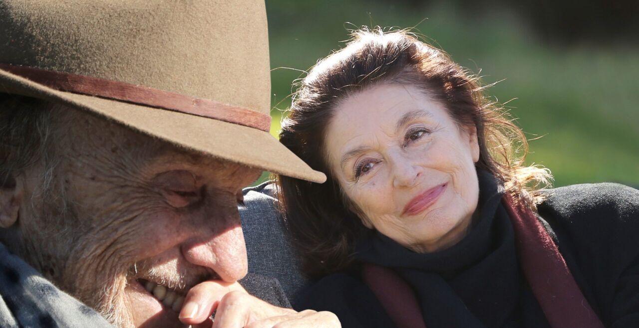 Die schoensten Jahre eines Lebens - © Foto: Polyfilm