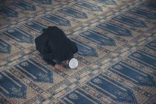 Politischer Islam - © Foto: iSotck/ CiydemImages