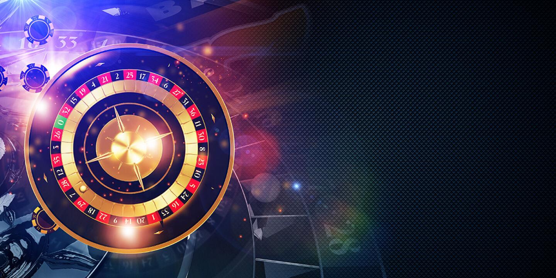 Roulette Spiel Sucht - © Foto: iStock / welcomia
