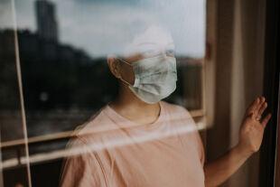 Einsamkeit soziale energie harmut rosa - © Foto: iStock / chee gin tan