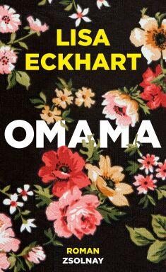 Omama - © Zsolnay
