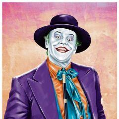 Joker - © Foto: T. Santiago