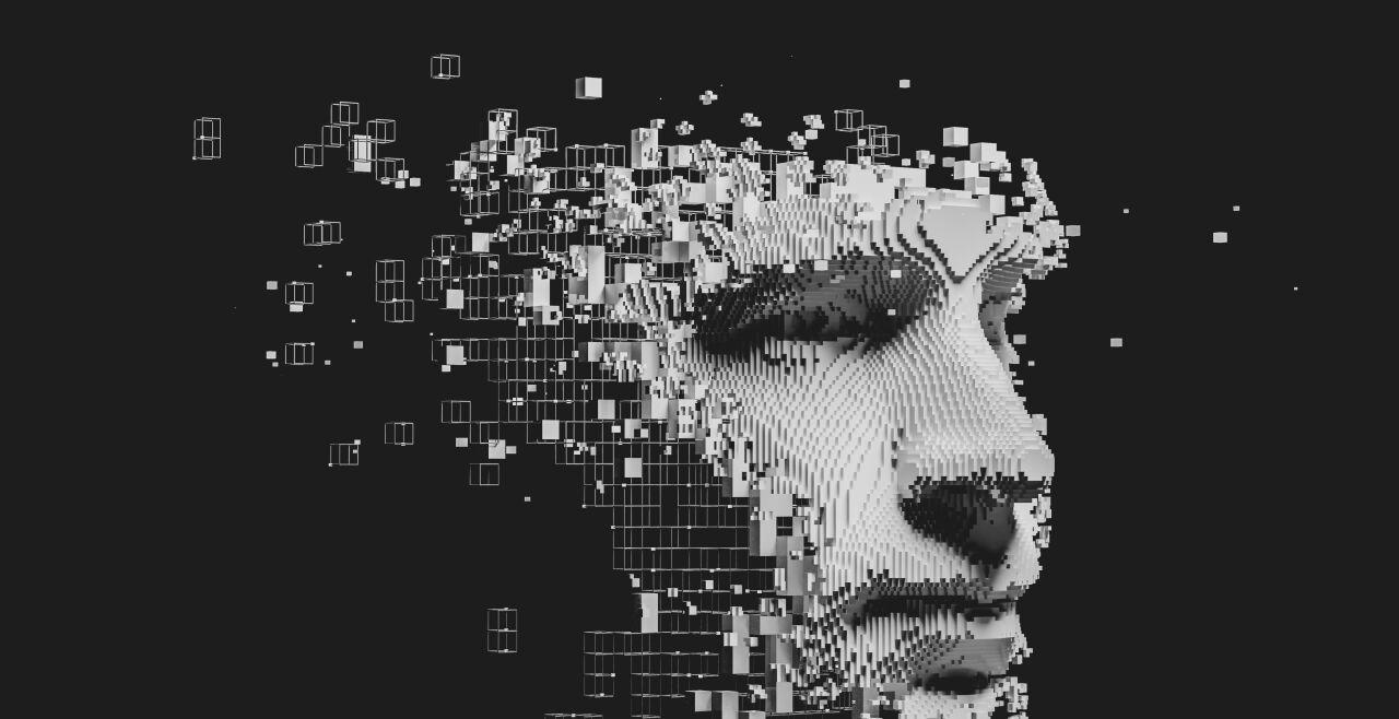 Mensch-Maschine-Resilienz - © Foto: iStock / Maksim Tkachenko