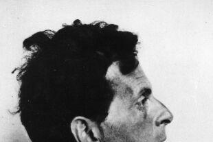 Wittgenstein - © Foto:  picturedesk.com / akg-images