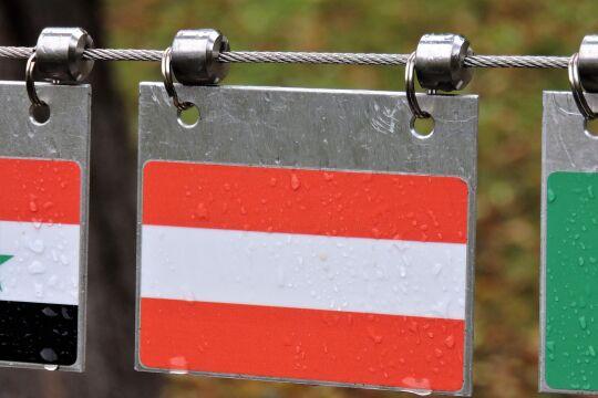 Österreich - © Foto: Pixabay