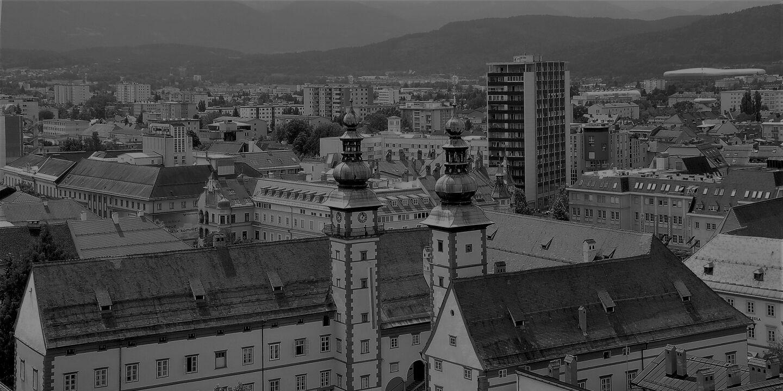 Kärnten - © Foto: Johann Jaritz (cc) Bildbearbeitung: Manuela Tomic