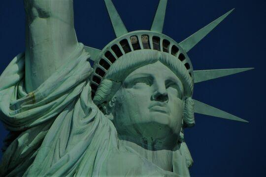 USA - © Foto: Pixabay