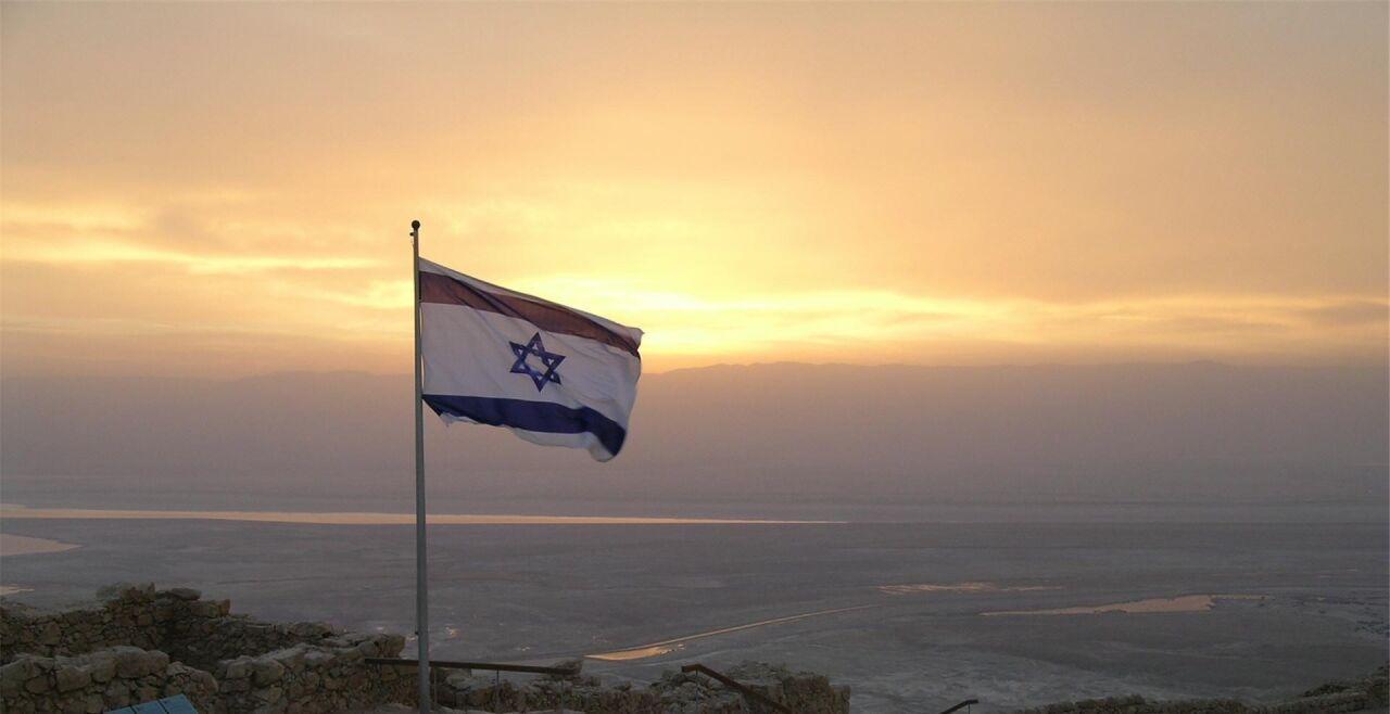 Israel - © Foto: Pixabay