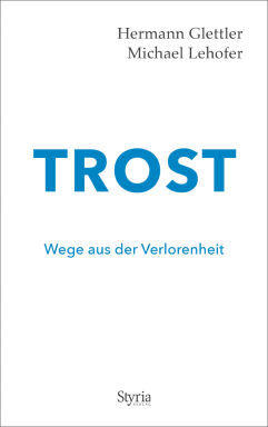 Trostcover