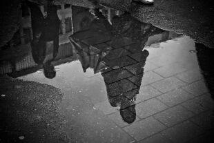 Terror Trauer  - © Foto: Pixabay