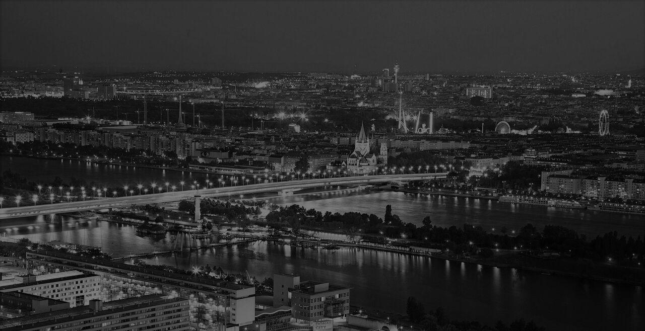 Wien - © Foto: Pixabay