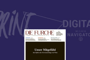 fufb cover 1105 - © Foto: Rainer Messerklinger