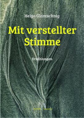 Glantschnig - © Foto: Klever