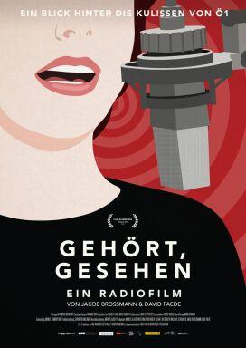 Gehört, gesehen - © Nikolaus Geyrhalter Film