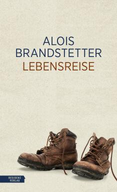 Brandstetter - © Residenz Verlag