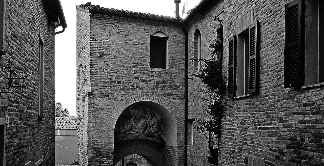 serra de conti - © Foto: Wikipedia / Diego Baglieri (cc by-sa 4.0)