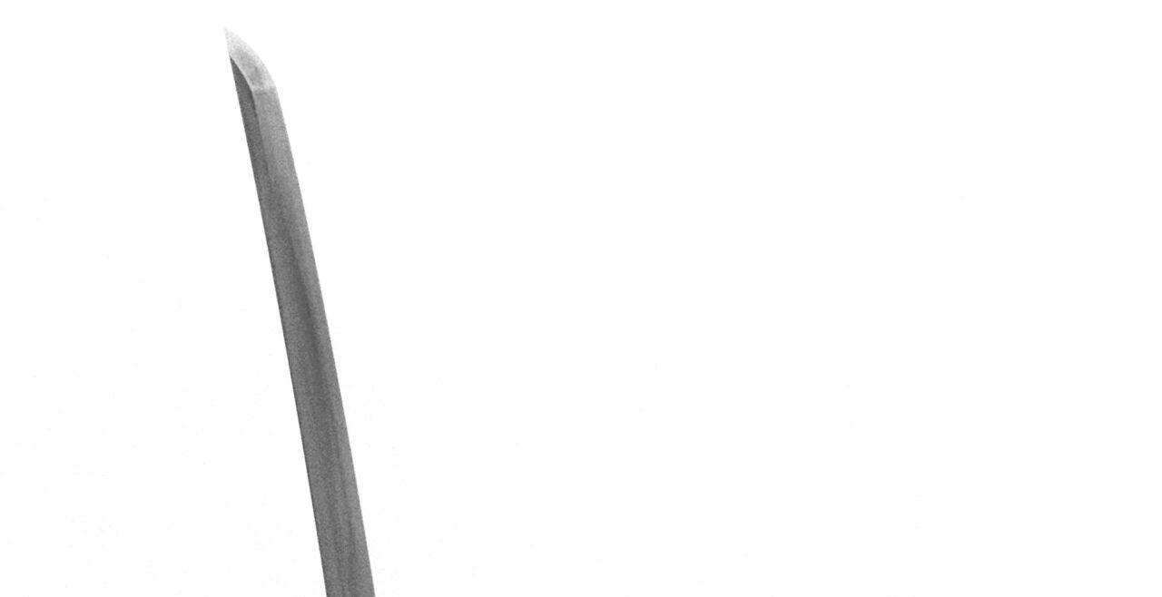 Yukio Mishima - © Foto: imago images/Sven Simon