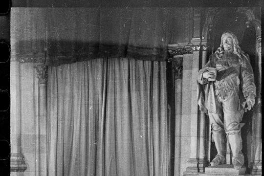 Nationalratswahl 1945  - © Foto: ???