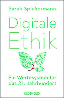 Digitale Ethik - © Droemer/Knaur
