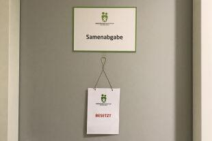 Kinderwunschzentrum Goldenes Kreuz - © Foto: Anne Aschenbrenner