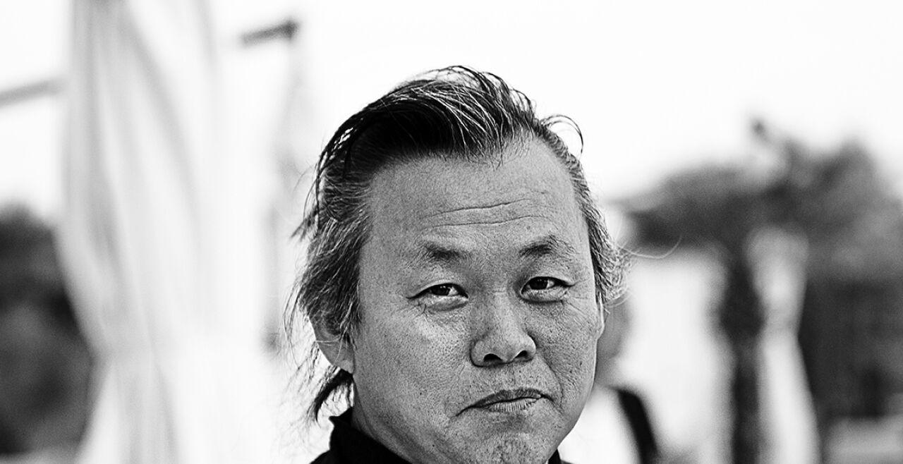Kim_Ki-duk - © Wikipedia/ Tania Volobueva (cc by-sa 2.0)