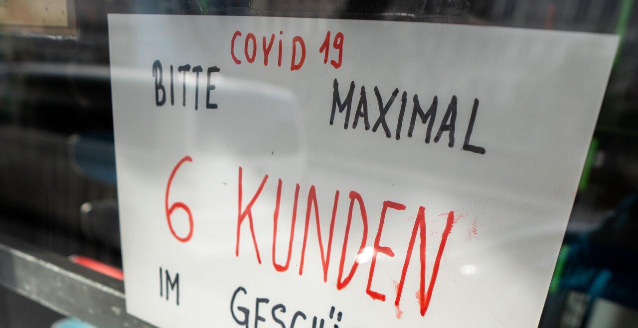 Skifahren - © Foto: APA / Georg Hochmuth