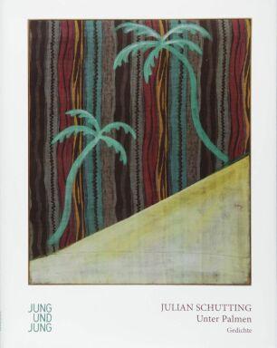 Unter Palmen - © Jung und Jung 2018