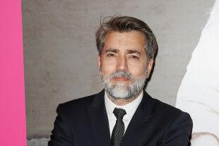 """Bernard - <strong>Ludovic Bernard</strong><br /> Der in Cannes Geborene arbeitete in seiner Jugend bei den Filmfestspielen der Stadt. Dann war er Regieassistent von Luc Besson. 2017 drehte er seinen ersten eigenen Film, """"Der Aufstieg"""", im selben Jahr folgte """"Die Pariserin – Auftrag Baskenland"""". """"Der Klavierspieler vom Gare du Nord"""" ist sein dritter<br /> Spielfilm. - © Getty Images / Ernesto S. Ruscio"""