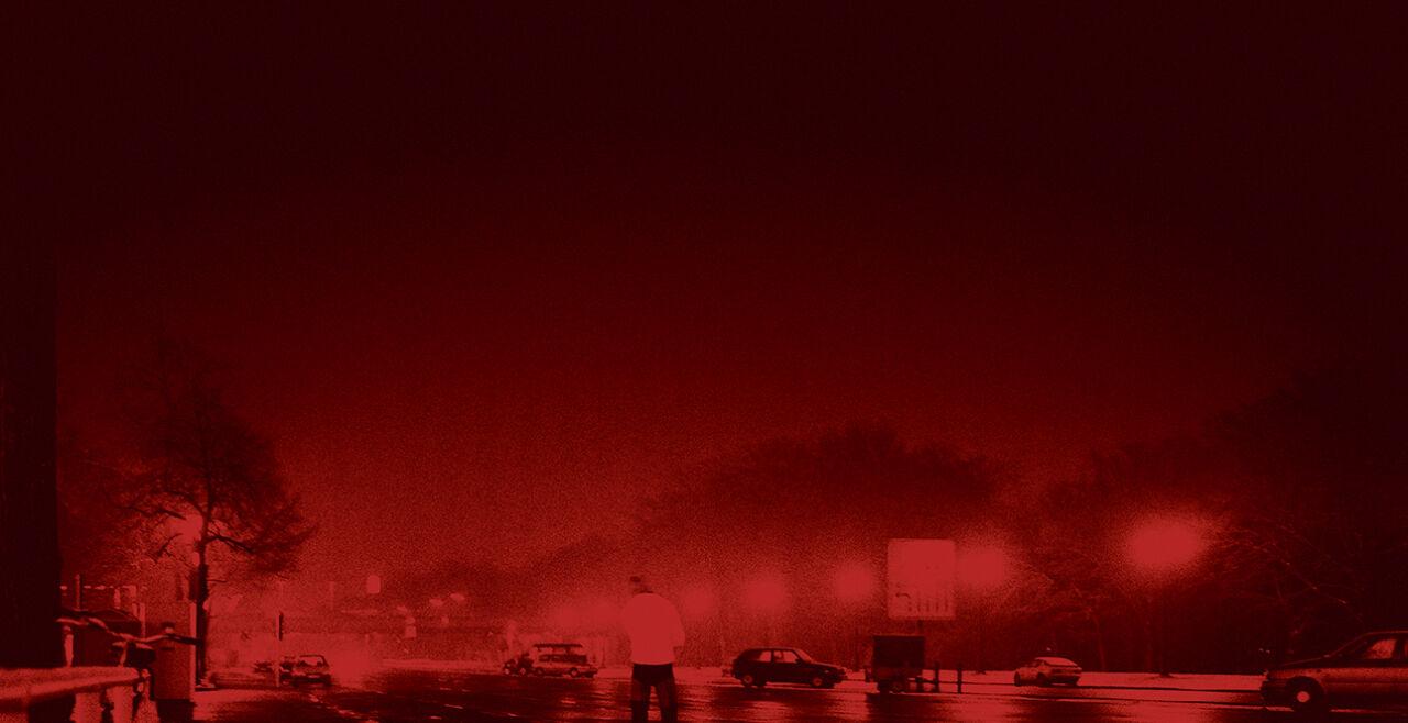 Prostitution - Ob am Wiener Straßenstrich oder in Laufhäusern am Land: Prostitution ist Teil der Gesellschaft – doch in Österreich nicht als Gewerbe anerkannt. - © Foto: iStock / fotografixx (Bildbearbeitung: Rainer Messerklinger)