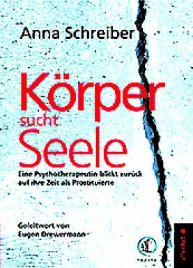 Schreiber - © Verlag Versus