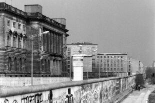 Lektorix Grenzgänger - © iStock / Jaxon-Grafik