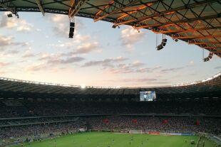 Fußball - © Foto: Pixabay
