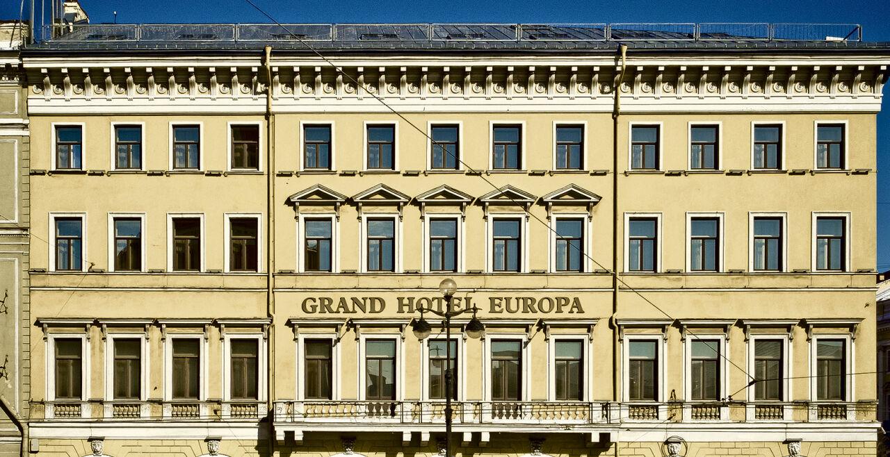 Grand_Hotel - © Foto: Wikipedia/Florstein (cc by-sa 3.0)
