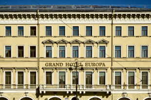 Grand_Hotel - © Foto: Wikipedia/Florstein (cc by-sa 3.0)