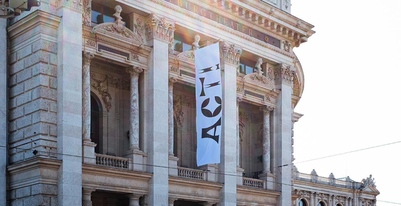 Burgtheater - © Foto: studioVIE / Katarina Šoškić