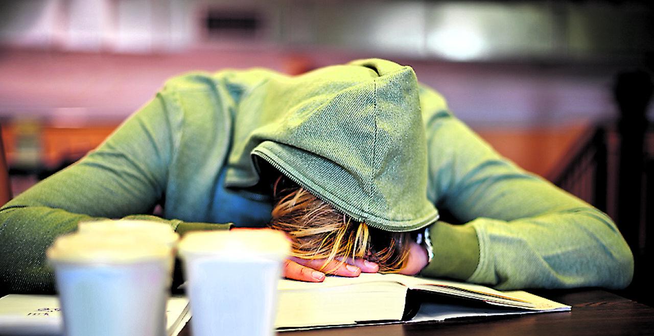 Schulbeginn - © Foto: iStock