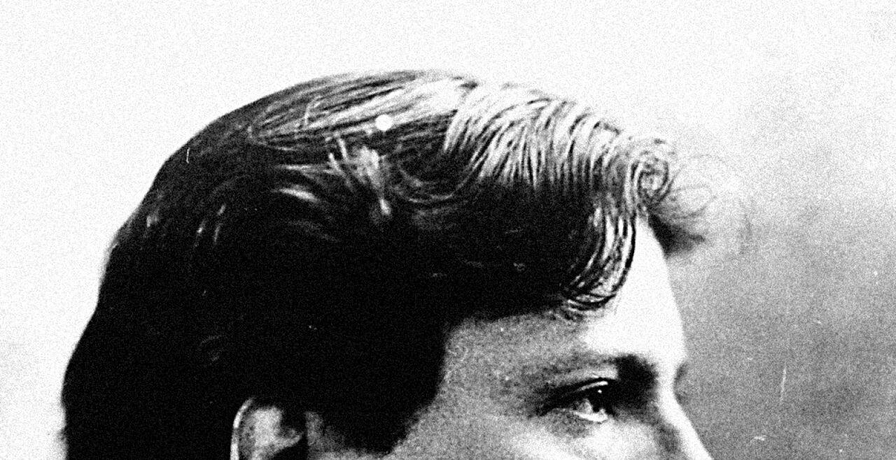 George Enescu - <strong>Humanist der Musik</strong><br /> Für Enescu hatte die Musik das Potenzial, den Menschen edler zu machen. Als Lehrer und Mentor vermittelte er diese Botschaft an später selbst bedeutende Musiker wie Yehudi Menuhin. - © gettyimages / Photo 12 / Kontributor