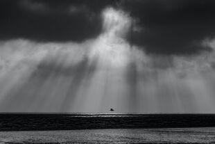 Engel und Mächte Lehnert  - © Foto: Zoltan Tasi / Unsplash