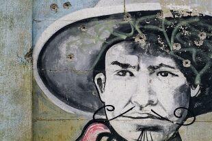Nicaragua 3 - Protest für Freiheit: Nicaragua mag aus den Schlagzeilen der internationalen Medien verschwunden sein, doch die Krise zwischen Regierungschef Ortega und der Opposition hält an. - © APA/ Inti Ocon