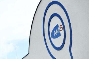 AMS - © Foto: APA / Robert Jaeger