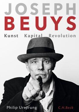 Beuys - © Foto: C. H. Beck