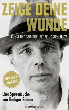Beuys - © Foto: Europa Verlag 2