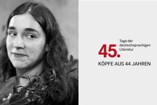 Inka Parei - © Foto: APA / Gert Eggenberge