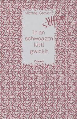In an schwoazzn kittl gwicklt - © Foto: Czernin