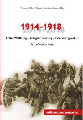 1914-1918 - © edition mezzogiorno