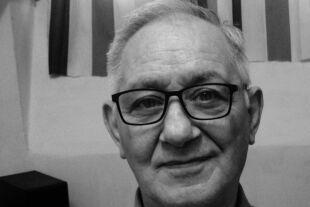 """Rekordhäftling"" Juan Carlos Chmelir (1949-2021) - Juan Carlos Chmelir (1949-2021) war ein seit langem geläuterter Krimineller. Trotz positiver Gutachten kam er nie frei."